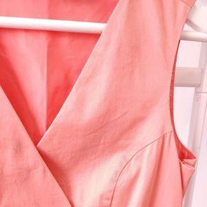 🍁Merona Midi Dress